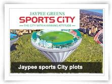 jaypeesports